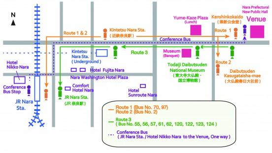 bus_map3